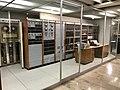 Deutsches Museum (Ank Kumar, Infosys Limited) 22.jpg