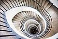 Deutsches Museum - stairs.jpg
