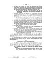 Deutsches Reichsgesetzblatt 1909 003 0138.png