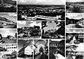 Deutschlandsberg Mehrbildkarte ca 1960.jpg