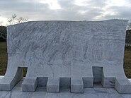 Devlet Mezarlığı Savaşlar 4