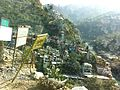 Devprayag town.jpg