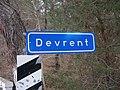 Devrent.JPG