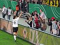 Dfb-abschiedsspiel-birgit-prinz-2012-ffm-stadionrunde-prinz-342.jpg
