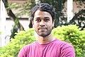 Dhaka Wikipedia Meetup, August 2018 (17).jpg