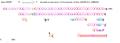 Diagram of MEGF8 Splice Variants.png
