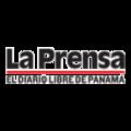 Diario-prensa.png