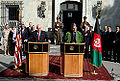 Dick Cheney and Hamid Karzai in 2004.jpg