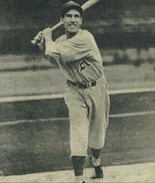 Dick Siebert 1940 Play Ball card.jpeg