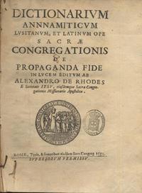 Dictionarium Annamiticum Lusitanum et Latinum (low-resolution).pdf