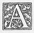 Dictionnaire des termes militaires et de l'argot des poilus p009a.jpg