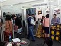 Didube, Tbilisi, Georgia — Expo Georgia, 'Caucasus Build' Exhibition 2014 (23).jpg