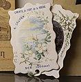 Die - Miroir publicitaire des Ciments du Pont de la Roche.jpg