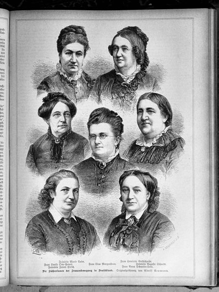 Datei:Die Gartenlaube (1883) 721.jpg