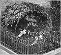 Die Gartenlaube (1894) b 408.jpg
