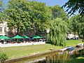 Die Holländerstadt - panoramio.jpg