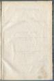 Die Vereinbarung der Königl. Württemberg. Staatsregierung mit der päpstlichen Curie 03.png