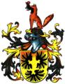 Diebitsch-Wappen.png