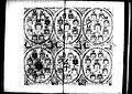 Diederich Graminaeus (1550-1610). Beschreibung derer Fürstlicher Güligscher ec. Hochzeit (Johann Wilhelm von Jülich-Kleve-Berg ∞ Jakobe von Baden-Baden, Hochzeit in Düsseldorf im Jahre 1585), Köln 1587 Nr. 57.JPG