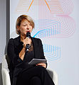 Diese Aufnahmen entstanden im Rahmen des 5. Wikimedia-Salon - Das ABC des Freien Wissens zum Thema Erinnerung am 27. Novemeber 2014 bei Wikimedia Deutschland. 01.JPG