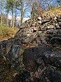 Dietikon - Glanzenberg Burg IMG 5921.JPG