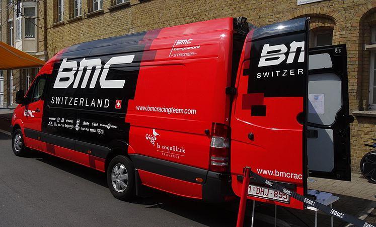 Diksmuide - Ronde van België, etappe 3, individuele tijdrit, 30 mei 2014 (A098).JPG