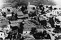 Dilijan Panorama 2.jpg