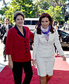 Dilma Rousseff y Cristina Fernández.jpg