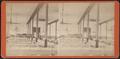 Dining room in Soldiers' Home Bath, N. Y., by Ackerman Bros..png