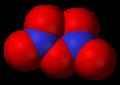 Dinitrogen-pentoxide-3D-vdW.png