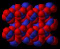 Dinitrogen-trioxide-xtal-3D-vdW.png