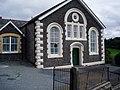 Dinmael chapel - geograph.org.uk - 243753.jpg