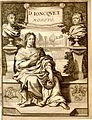 Dionysii Ioncquet ... Hortus, sive, Index onomasticus plantarum BHL7771508.jpg