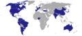 Diplomatic missions in Trinidad and Tobago.png