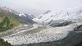 Diran Glacier.jpg