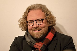 Dirk Rupnow German historian