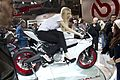 Discussing Ducati 899 Panigale (10760417104).jpg