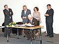 """Diskussionsveranstaltung """"Deutschlands Rolle in den Vereinten Nationen - eine Bilanz"""" im Kölner Rathaus-5441.jpg"""