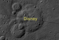 Disney crater labeled by NASA.png