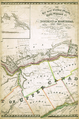 District of Montreal Bouchette 1831 - B.PNG