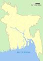 Districts of Bangladesh.png