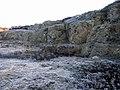 Disused Quarry - geograph.org.uk - 691998.jpg