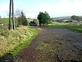 Disused Road - geograph.org.uk - 285699.jpg