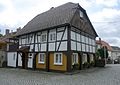 Dittelsdorf Am Angel 10 - Umgebindehaus.jpg