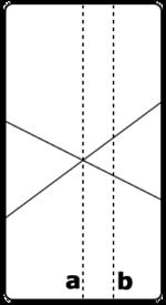 Dividing a circle into areas - Wikipedia