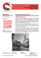 Divulgo Wiki Loves Toscana 11 Pozzo Montepulciano.pdf