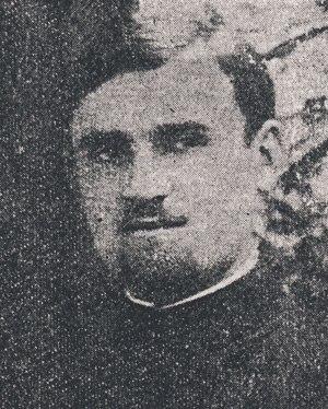 Đorđe Bogić - Image: Djordje Bogic