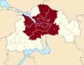 Dnipropetrovsk Metropolitan Region.png