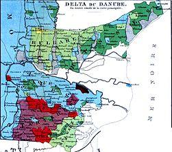 Dobrogea-Bugeac harta etnica (1861).JPG