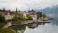 Dobrota, Bahía de Kotor, Montenegro, 2014-04-19, DD 07.JPG